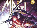 Magi Band 21