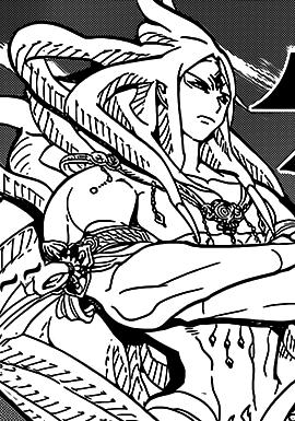 Astaroth (1)