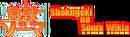 Logo Shokugeki no Soma