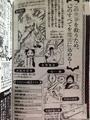 Aladdin Character Encyclopedia 6.png