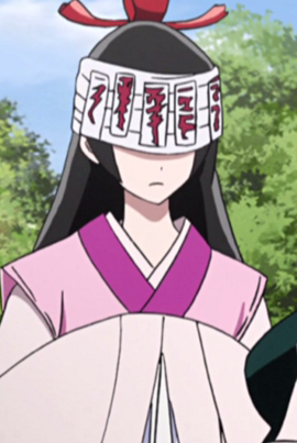 Junjun anime