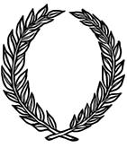 Reim Empire emblem