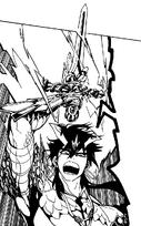 Baal Vessel