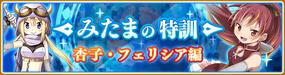 Banner 0011 m
