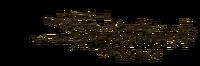 Enemy 6009 c