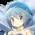Miki Sayaka 5star