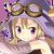 Mitsuki Felicia 3star
