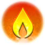 File:AttributeIcon Flame.png
