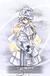 Mikuni Oriko 03