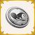 Kazumi Medal