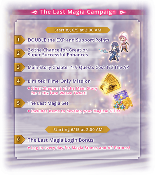 NA announce campaign 10562