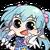 Rena-chan (Idol ver.)