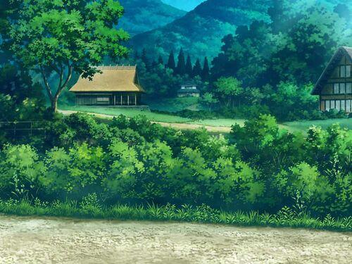 The Green Jasper Diviners (1) Background