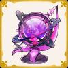 Dark Orb ++