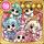 Rena-chan (Idol ver.)/Gallery
