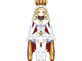 Holy Mami/Costumes