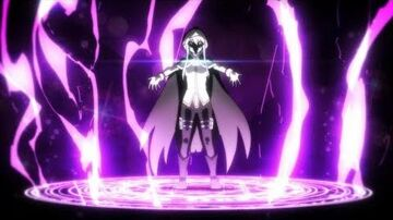 Corbeau Transform