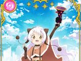 Nagisa Will Resolve Things!