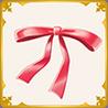 Arisa's Ribbon