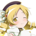 Tomoe Mami 5star.png