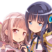 Iroha & Yachiyo (Final Battle ver.) 5star.png