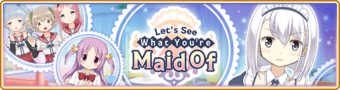 NA banner 0097 m
