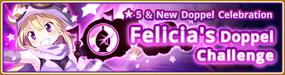 NA banner 0114 m
