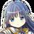 Nanami Yachiyo 3star