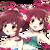 Amane Sisters (Mizugi ver.) 5star