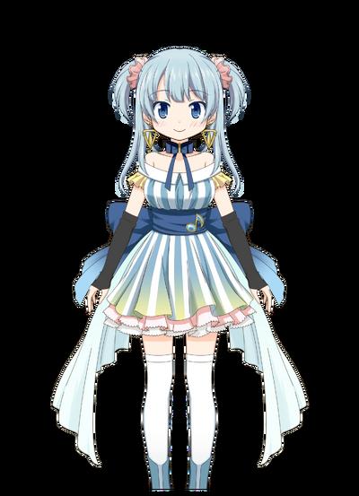 Minami Rena Minami Rena