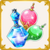 Potion Set(Small)