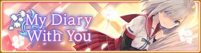 NA banner 0008 m