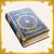 Aqua Book ++