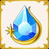 Aqua Gem ++
