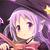 Misono Karin 5star