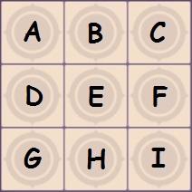 File:Positions2.jpg