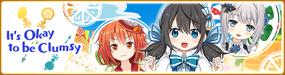 NA banner 0149 m