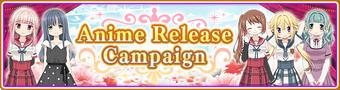 NA banner 2020 anime cp m