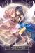Iroha & Yachiyo (Final Battle ver.) 05