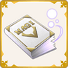 Umika's Magic Book