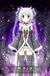 Azusa Mifuyu 04