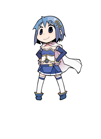 Miki Sayaka PAPA Sayaka