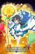 Chiaki Riko 05