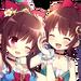 Amane Sisters (Mizugi ver.).png