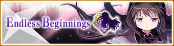 NA banner 0190 m