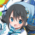 Chiaki Riko 5star