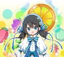 Chiaki Riko