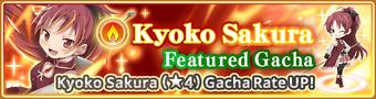 NA banner 0010 m