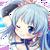 Minami Rena 5star