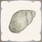 Sandbox Shell